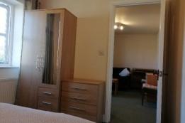 Image of room for rent in flatshare Stratford-Upon-Avon, Warwicks. CV37