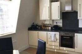 Image of room for rent in flatshare Streatham Hill SW16