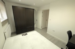 Image of room for rent in house share Plaistow E13