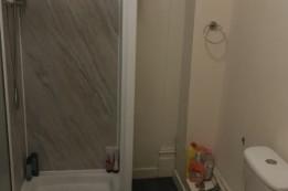 Image of room for rent in flatshare Redland, Bristol BS8