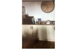 Image of room for rent in flatshare Highbury East N7