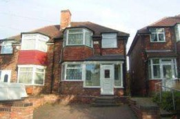 Image of room for rent in house share Sutton Coldfield, West Midlands B23