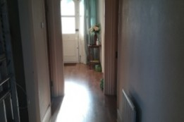 Image of room for rent in flatshare Sydenham, London SE26