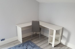 Image of room for rent in flatshare Kingston Upon Hull, East Yorkshire HU3