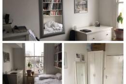 Image of room for rent in flatshare Kensington SW10