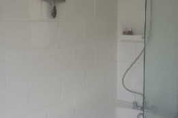 Image of room for rent in house share Forest Gate, London E7