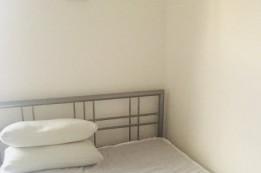 Image of room for rent in flatshare Peckham SE15