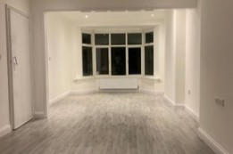 Image of room for rent in flatshare Kingsbury, London NW9