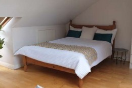 Image of room for rent in house share Brockley , London SE4