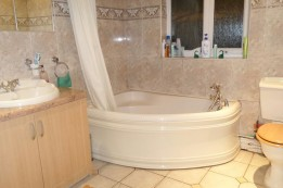 Image of room for rent in house share Birmingham, West Midlands B30