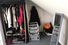 Image of room for rent in flatshare Lee, London SE6