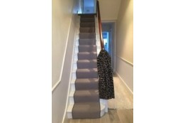 Image of room for rent in house share East Dulwich, London SE22