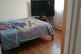 Image of room for rent in house share Harringay N4