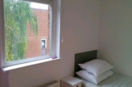 Image of room for rent in house share Holloway, London N7