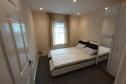 Image of room for rent in flatshare Liverpool, Merseyside L8