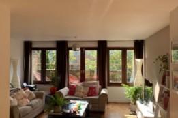 Image of room for rent in flatshare Battersea SW11