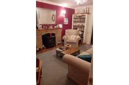 Image of room for rent in house share Cambridge CB23