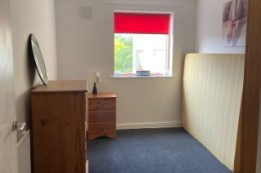 Image of room for rent in flatshare Holloway, London N7
