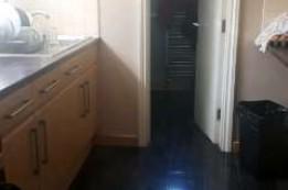 Image of room for rent in flatshare Upminster, London RM14