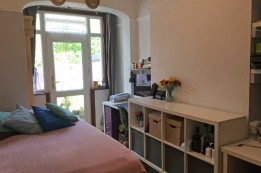 Image of room for rent in house share Norbury SW16