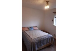 Image of room for rent in house share Lee, London BR1