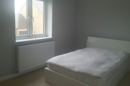 Image of room for rent in house share Brandon, Suffolk IP26