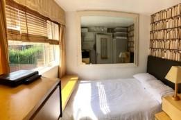 Image of room for rent in house share Barnet, London EN5