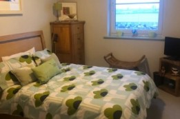 Image of room for rent in flatshare Liverpool, Merseyside L3
