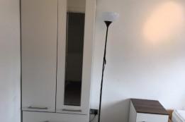 Image of room for rent in house share Windsor, Berks. SL4