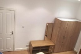 Image of room for rent in flatshare Upper Holloway, London N19