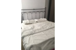 Image of room for rent in house share Croydon, London CR0