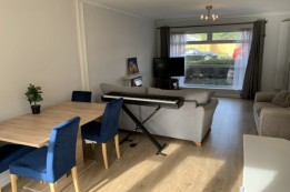 Image of room for rent in house share Brislington, Bristol BS4