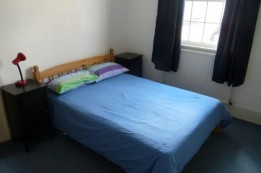 Image of room for rent in house share Stockwell, London SW4