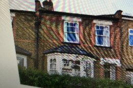 Image of room for rent in house share Harrow, London HA2