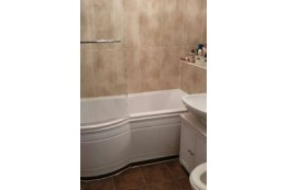 Image of room for rent in flatshare Feltham, London TW13