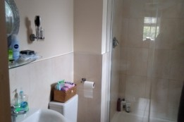 Image of room for rent in house share Sutton Coldfield, West Midlands B74