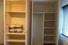 Image of room for rent in house share London SW15