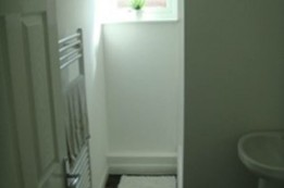 Image of flat for rent in Newbury, Berks. RG14