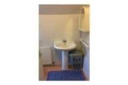 Image of room for rent in flatshare Dukinfield, Manchester East M34