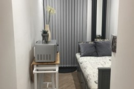 Image of room for rent in house share Ilford, London IG2