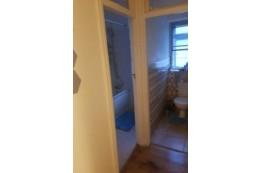 Image of room for rent in flatshare Kilburn, London NW2