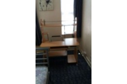 Image of room for rent in house share Wolverhampton, West Midlands WV1