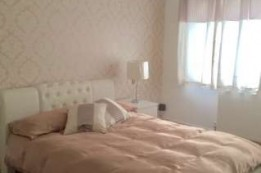 Image of room for rent in house share Greenford, London UB6