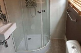 Image of room for rent in house share Chigwell, Essex IG7
