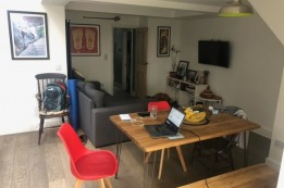 Image of room for rent in flatshare Wandsworth , London SW18