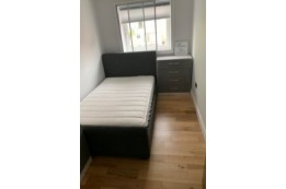 Image of room for rent in flatshare South Wimbledon SW19