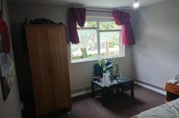 Image of room for rent in flatshare Beckenham, London BR3