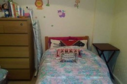 Image of room for rent in house share Salford, Greater Manchester M7