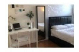 Image of room for rent in flatshare Stockwell SW8