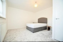 Image of room for rent in flatshare Hounslow, London TW4